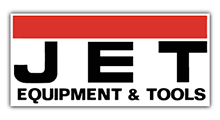 JET-Equipment_Tools.png