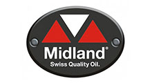 Midland Swiss Quality Oil